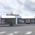 【売店舗】うるま市石川東恩納/築浅、オーナーチェンジ物件